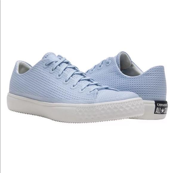 Men's Converse Chuck Taylor Modern Ox Shoes NWT